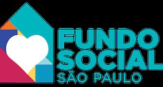 Logo Fundo Social São Paulo