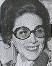 Maria Zilda Gamba Natel (in memoriam)
