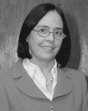 Monica Serra