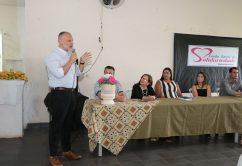 Fundo Social de São Paulo visita o Vale do Ribeira